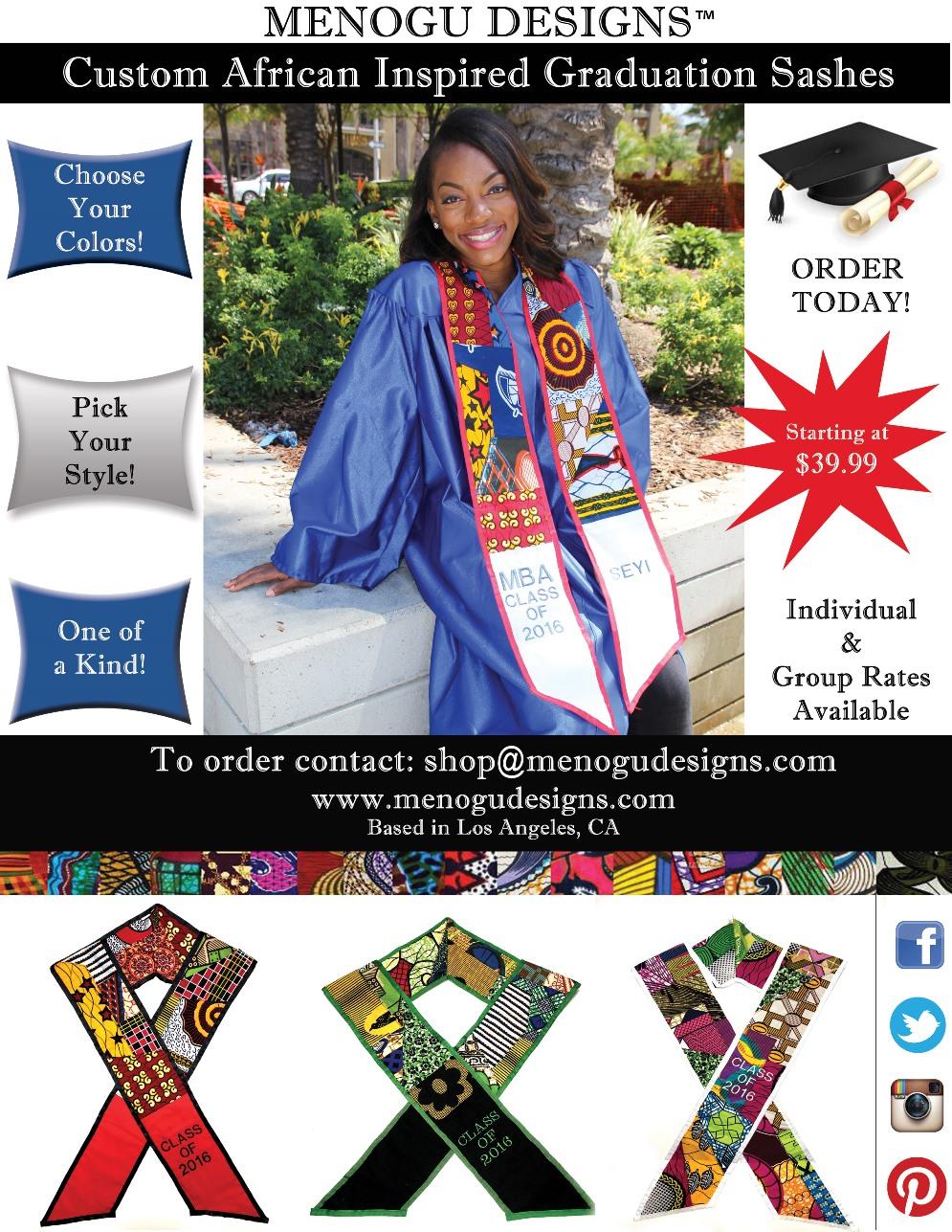 graduation-promotion-final-smaller.jpg